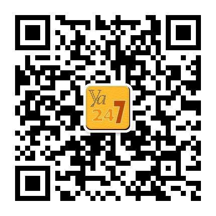 Ya247微信
